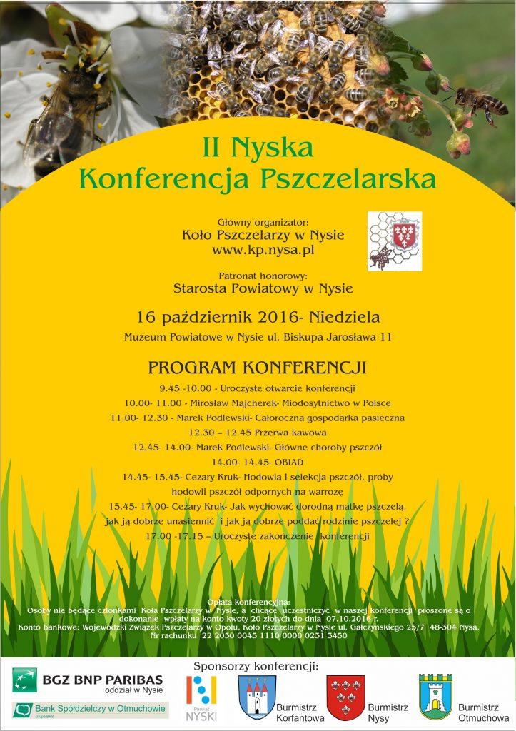 Plakat_Nysa